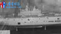 港媒:解放军建新一代两栖攻击舰 可充当航母