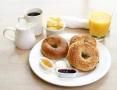 """每日早餐必不可少 你更要学会""""挑三减四"""""""
