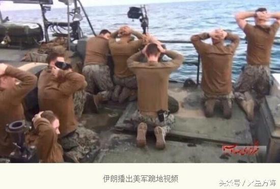 钓鱼岛若开战美军将介入? 谁介入就打谁