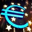 欧洲一体化