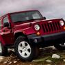 长城汽车有意收购Jeep