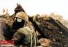 伊朗要美国赔偿两伊战争化武受害者2.45亿美元