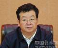 陆宁安任青海省安监局党组书记、局长(图|简历)