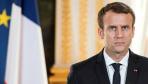 法国总统当选全球40岁以下最有影响人物
