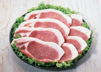 英国许多戊肝病例可能与猪肉被污染有关