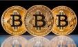 砸钱了!香港比特币协会创始人设数字加密货币基金
