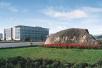 高校与创新区域依存新典范:浙大引领城西科创大走廊成长