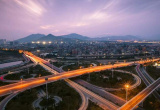 新华国际时评:释放金砖合作的人文气质
