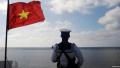 越南一周内两度抗议我南海军演 又想生事端?