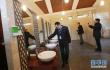 山东:旅游厕所在规定时间内应免费开放 设置第三卫生间