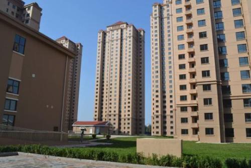 长沙市推万套定向限价商品住房 保障楼市刚需