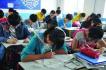 山东普通高中新课程指导意见发布 三个学年须开音体美