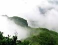 河南最低调的千年古县:收纳大半个中原的美
