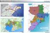 官方详解青岛北部城区新规划:城阳将建快速路