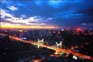 为家乡骄傲!石家庄鹿泉等11县成全省品牌建设典范县