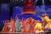 第二届丝绸之路国际文化博览会:甘肃准备就绪