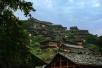 贵州:到2019年旅游扶贫力争带动百万以上人口脱贫
