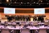 国际奥委会第131次全会提前一天闭幕 获丰硕成果