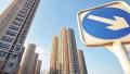 8月南京新房价格环比跌0.2% 扬州、徐州还在涨