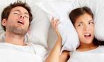 """睡着后突然坐起、打人、说梦话,原是一种""""异态睡眠"""""""