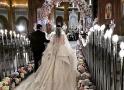 富二代与网红的婚礼