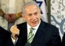 以总理:以色列愿与巴勒斯坦和阿拉伯邻国实现和平