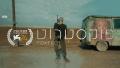 反战电影冲击奥斯卡 《狐步舞》确定代表以色列出征