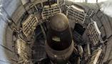 美国最神秘的导弹博物馆——泰坦导弹博物馆