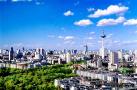 沈阳开始编制第五轮城市规划 2035年沈阳什么样?