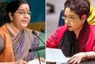 印巴军队交火尚未平息 两国代表联合国又上演舌战