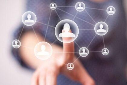 """专家指出:互联网企业应切实保障用户""""信息控制权"""""""