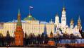 中国游客最爱俄罗斯哪两座城市?