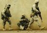 美国在阿富汗最大错误:不该与这个组织单挑!