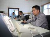 外媒解读中国强军:技术突飞猛进 年轻人扛大梁