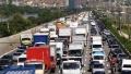 巴西汽车市场9月继续回暖 出口量同比大增