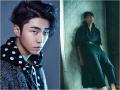 韩22岁男模李义秀自杀 生前照片回顾