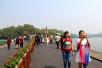 西湖景区免费开放15周年,到底为杭州带来了什么?