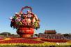 中国共产党建党近百年为何只开了18次党代会?