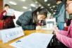 全国考研报名启动,浙大计划招收5500余名全日制硕士研究生