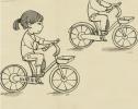 """4g来临、共享单车面世…这五年的""""新鲜事""""你还记得多少?"""