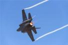 澳军30g资料遭黑客窃取涉F35战机等敏感信息