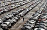 9月我国汽车产销保持增长态势环比增幅明显高于8月