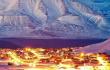 世界上离北极最近小城 对中国免签却少有人知
