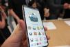 iPhoneX零部件良率改善 出货量将大幅提升