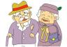 """辽宁省出台""""十三五""""老龄事业发展和养老体系建设规划"""