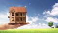 深圳探索发行住房租赁券 允许现有住房改造后出租