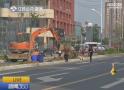 南京多条道路出新改造完成 主城区今年改造22条道路