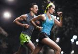 為何跑步能幫助吸煙成癮的人戒煙?