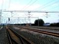 宁启铁路海门段电力配套工程启动 投资9500万