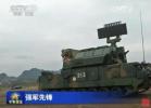 专家解读:中国陆军野战防空需要弹炮合一系统吗?